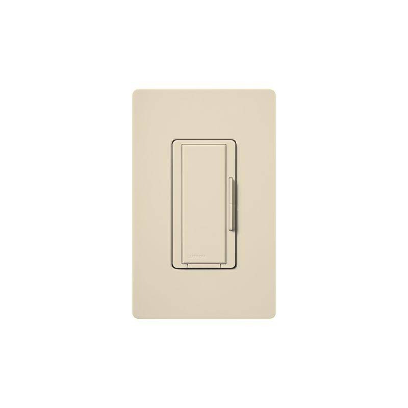 Lutron MA-AFQ4 Maestro Multi-Location Companion Fan Control Eggshell Sale $39.04 ITEM: bci1851771 ID#:MA-AFQ4-ES UPC: 27557243810 :