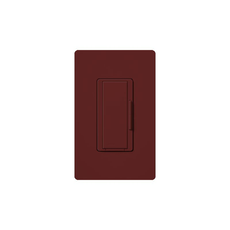 Lutron MA-AFQ4 Maestro Multi-Location Companion Fan Control Merlot Sale $39.04 ITEM: bci1851780 ID#:MA-AFQ4-MR UPC: 27557243957 :