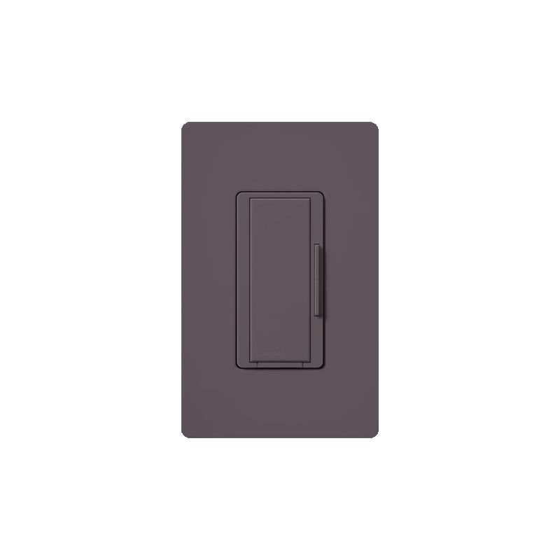 Lutron MA-AFQ4 Maestro Multi-Location Companion Fan Control Plum Sale $39.04 ITEM: bci1851783 ID#:MA-AFQ4-PL UPC: 27557266468 :
