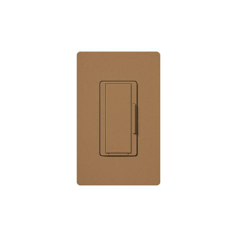 Lutron MA-AFQ4 Maestro Multi-Location Companion Fan Control Terracotta Sale $39.04 ITEM: bci1851788 ID#:MA-AFQ4-TC UPC: 27557243896 :