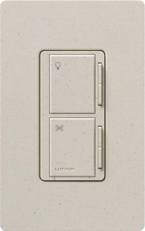 Lutron MA-ALFQ35 Maestro 120 Volt Companion Dual Digital Dimmer / Fan Sale $40.60 ITEM: bci1851805 ID#:MA-ALFQ35-LS UPC: 27557235242 :