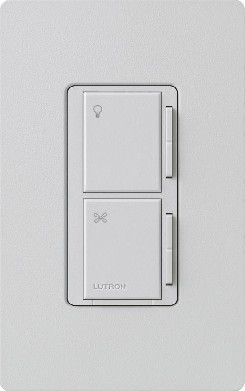 Lutron MA-ALFQ35 Maestro 120 Volt Companion Dual Digital Dimmer / Fan Sale $40.60 ITEM: bci1851809 ID#:MA-ALFQ35-PD UPC: 27557265898 :