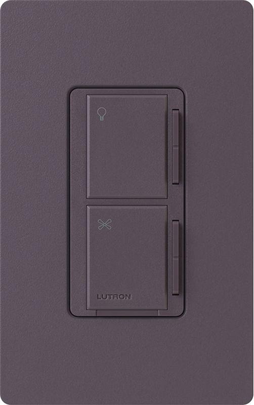 Lutron MA-ALFQ35 Maestro 120 Volt Companion Dual Digital Dimmer / Fan Sale $40.60 ITEM: bci1851810 ID#:MA-ALFQ35-PL UPC: 27557266444 :