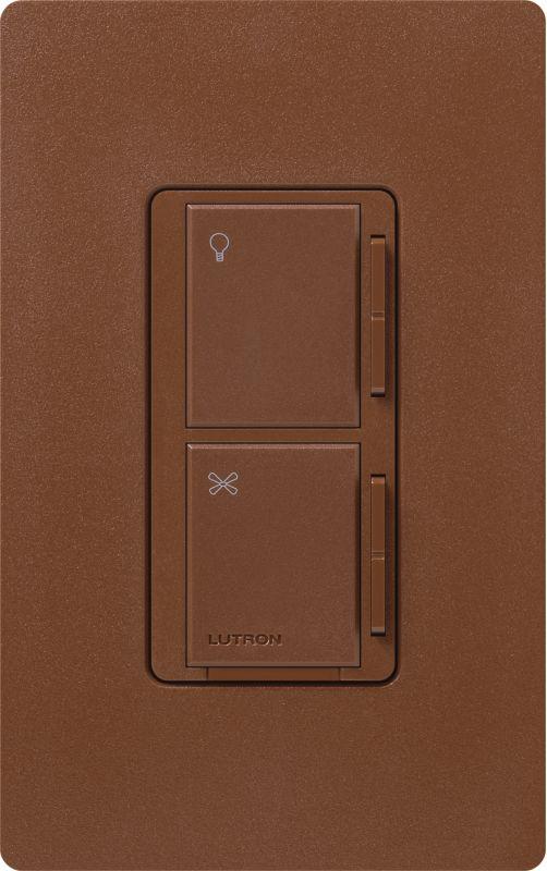 Lutron MA-ALFQ35 Maestro 120 Volt Companion Dual Digital Dimmer / Fan Sale $40.60 ITEM: bci1851812 ID#:MA-ALFQ35-SI UPC: 27557235365 :