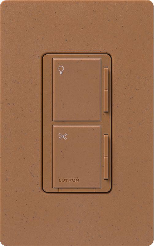 Lutron MA-ALFQ35 Maestro 120 Volt Companion Dual Digital Dimmer / Fan Sale $40.60 ITEM: bci1851815 ID#:MA-ALFQ35-TC UPC: 27557235273 :