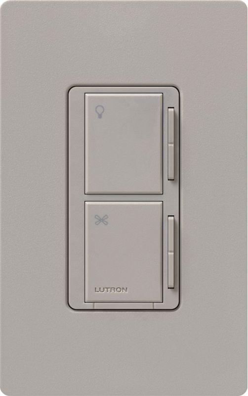 Lutron MA-ALFQ35 Maestro 120 Volt Companion Dual Digital Dimmer / Fan Sale $40.60 ITEM: bci1851816 ID#:MA-ALFQ35-TP UPC: 27557235204 :