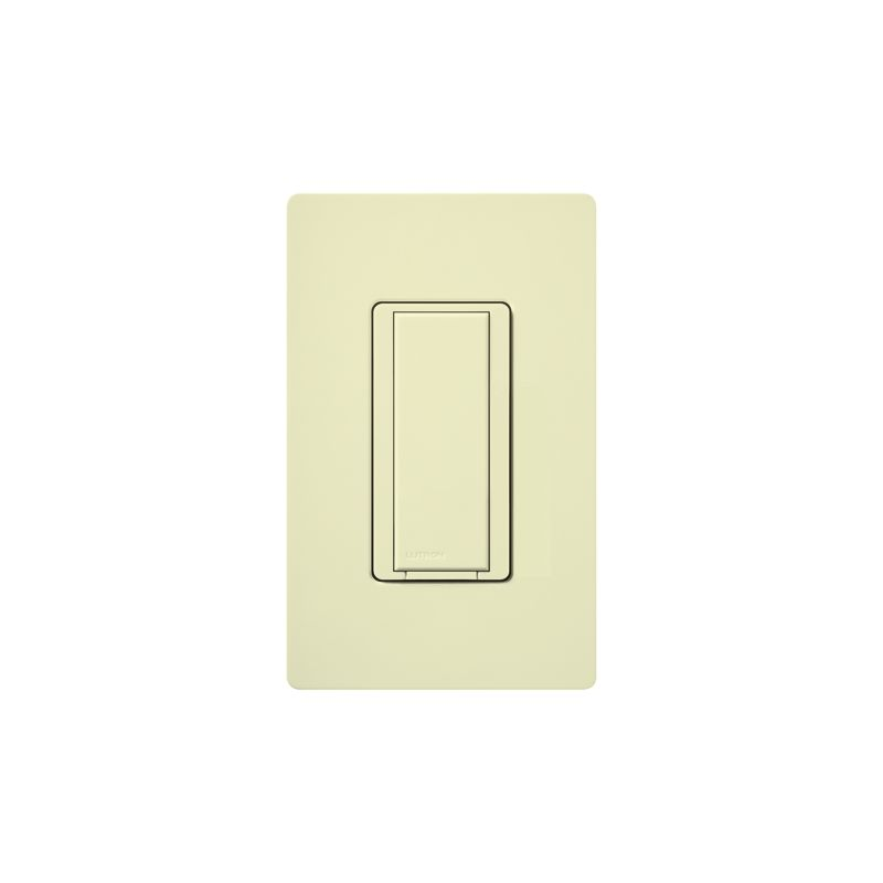 Lutron MA-AS Maestro 120 Volt Companion Switch Almond Lighting Sale $28.31 ITEM: bci1023289 ID#:MA-AS-AL UPC: 27557082709 :