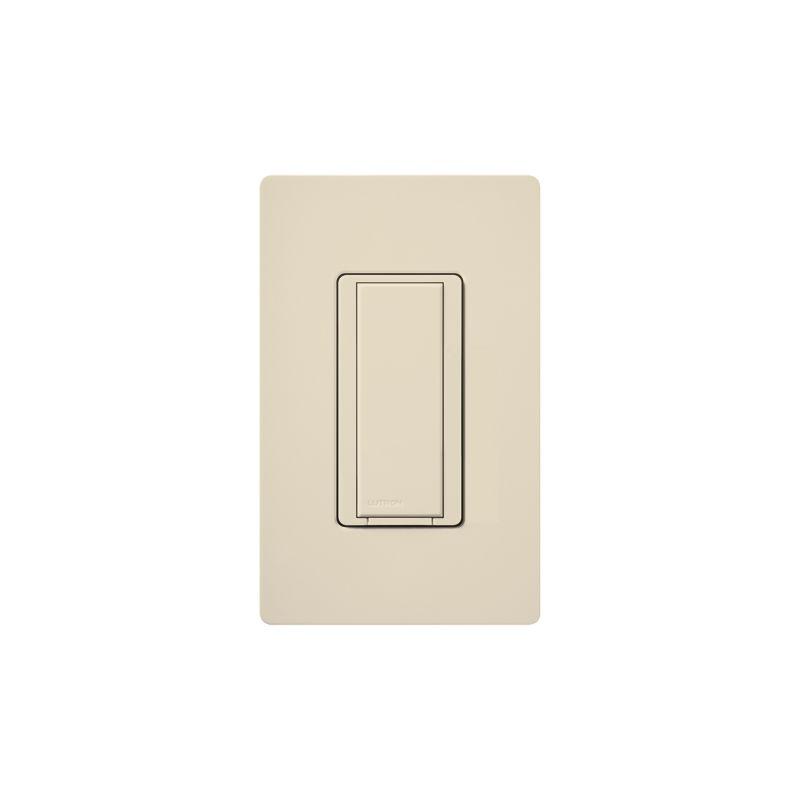 Lutron MA-AS Maestro 120 Volt Companion Switch Light Almond Lighting Sale $28.31 ITEM: bci1851823 ID#:MA-AS-LA UPC: 27557082716 :