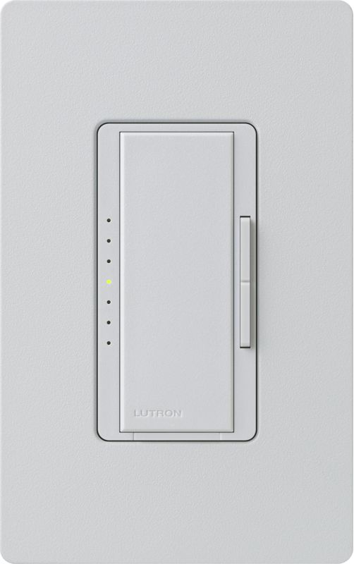 Lutron MA-FQ4FM Maestro 120 Volt 4 Ampere Single Pole/Multi-Location Sale $65.26 ITEM: bci1851870 ID#:MA-FQ4FM-PD UPC: 27557265904 :