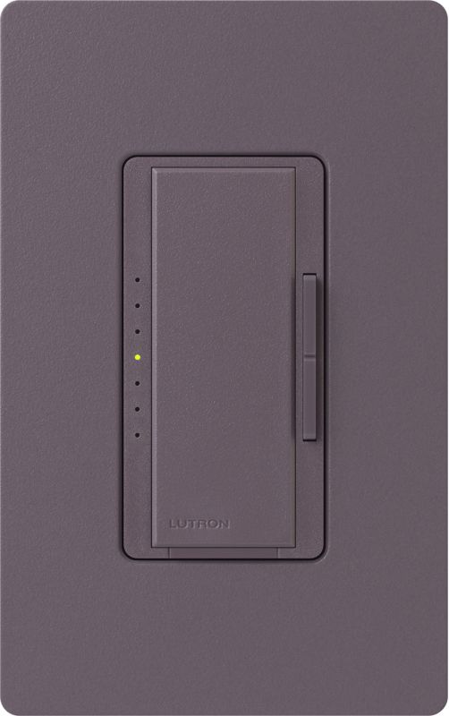 Lutron MA-FQ4FM Maestro 120 Volt 4 Ampere Single Pole/Multi-Location Sale $65.26 ITEM: bci1851871 ID#:MA-FQ4FM-PL UPC: 27557266451 :