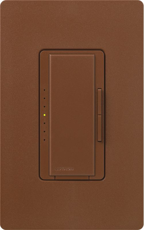 Lutron MA-FQ4FM Maestro 120 Volt 4 Ampere Single Pole/Multi-Location Sale $65.26 ITEM: bci1851873 ID#:MA-FQ4FM-SI UPC: 27557235679 :