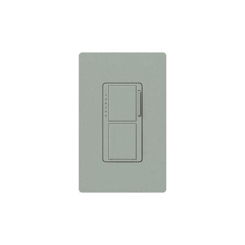 Lutron MA-L3S25 Maestro 120 Volt 300 Watt Single Pole Dual Digital Sale $60.27 ITEM: bci1851969 ID#:MA-L3S25-BG UPC: 27557289306 :