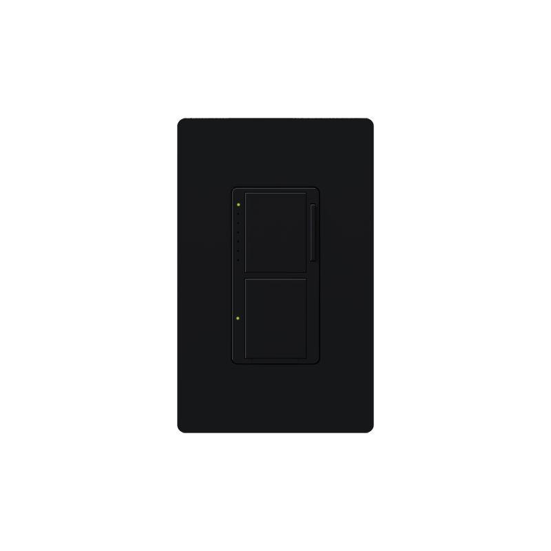 Lutron MA-L3S25 Maestro 120 Volt 300 Watt Single Pole Dual Digital Sale $60.27 ITEM: bci1851982 ID#:MA-L3S25-MN UPC: 27557289214 :