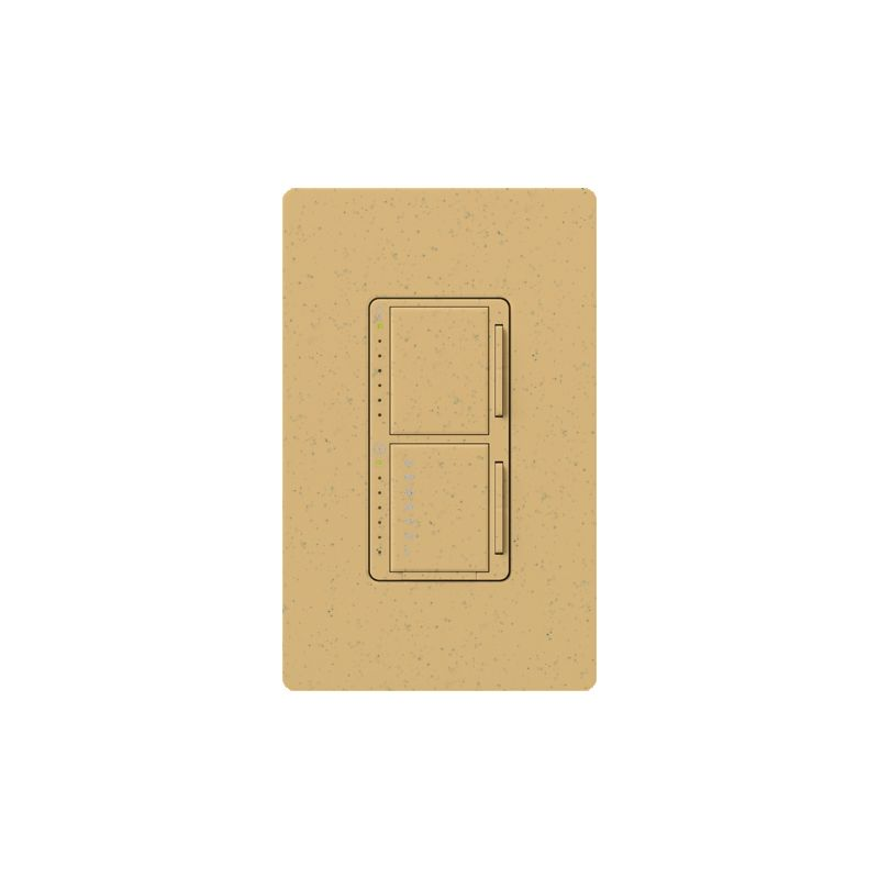 Lutron MA-L3T251 Maestro 120 Volt 300 Watt Single Pole Dual Digital Sale $64.89 ITEM: bci1852005 ID#:MA-L3T251-GS UPC: 27557289931 :