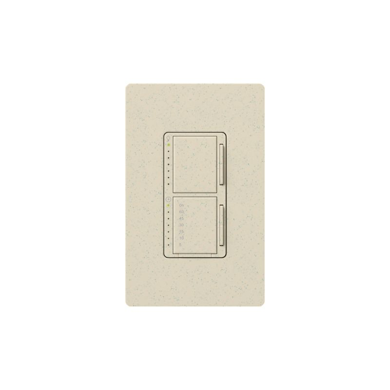 Lutron MA-L3T251 Maestro 120 Volt 300 Watt Single Pole Dual Digital Sale $64.89 ITEM: bci1852009 ID#:MA-L3T251-LS UPC: 27557289818 :