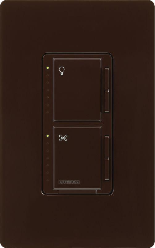 Lutron MA-LFQM Maestro 120 Volt 300 Watt 1 Ampere Dual Digital Dimmer Sale $60.57 ITEM: bci1851890 ID#:MA-LFQM-BR UPC: 27557234887 :
