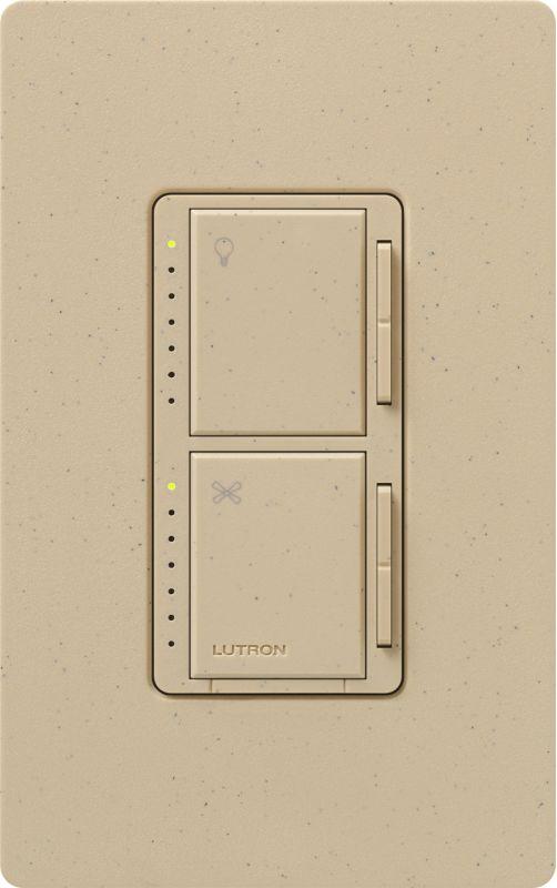 Lutron MA-LFQM Maestro 120 Volt 300 Watt 1 Ampere Dual Digital Dimmer Sale $65.04 ITEM: bci1851891 ID#:MA-LFQM-DS UPC: 27557234993 :