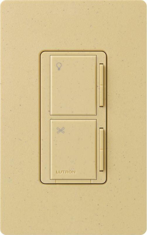 Lutron MA-LFQM Maestro 120 Volt 300 Watt 1 Ampere Dual Digital Dimmer Sale $65.04 ITEM: bci1851895 ID#:MA-LFQM-GS UPC: 27557265331 :