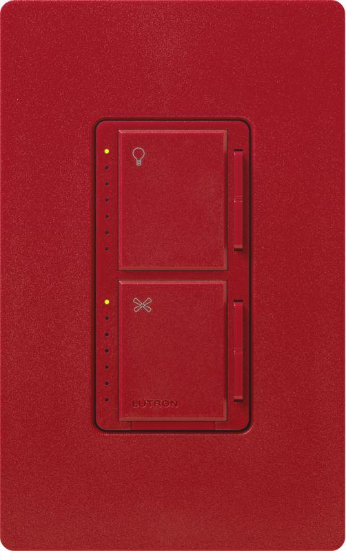 Lutron MA-LFQM Maestro 120 Volt 300 Watt 1 Ampere Dual Digital Dimmer Sale $65.04 ITEM: bci1851896 ID#:MA-LFQM-HT UPC: 27557235044 :
