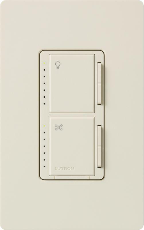 Lutron MA-LFQM Maestro 120 Volt 300 Watt 1 Ampere Dual Digital Dimmer Sale $60.57 ITEM: bci1851898 ID#:MA-LFQM-LA UPC: 27557234863 :