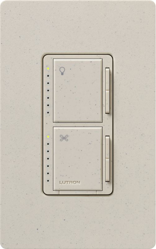 Lutron MA-LFQM Maestro 120 Volt 300 Watt 1 Ampere Dual Digital Dimmer Sale $65.04 ITEM: bci1851899 ID#:MA-LFQM-LS UPC: 27557234979 :