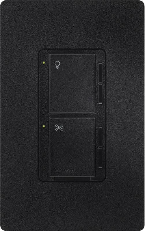 Lutron MA-LFQM Maestro 120 Volt 300 Watt 1 Ampere Dual Digital Dimmer Sale $65.04 ITEM: bci1851900 ID#:MA-LFQM-MN UPC: 27557234948 :