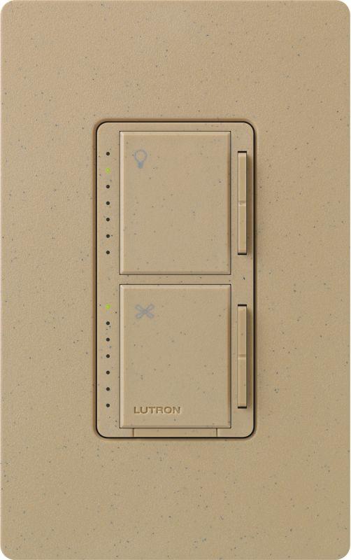 Lutron MA-LFQM Maestro 120 Volt 300 Watt 1 Ampere Dual Digital Dimmer Sale $65.04 ITEM: bci1851902 ID#:MA-LFQM-MS UPC: 27557264235 :