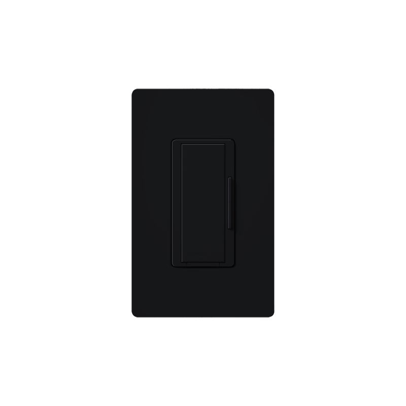 Lutron MA-R-277 Maestro 277 Volt Companion Control Dimmer for Sale $34.64 ITEM: bci1852025 ID#:MA-R-277-BL UPC: 27557583664 :