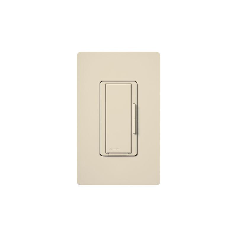 Lutron MA-R-277 Maestro 277 Volt Companion Control Dimmer for Sale $34.64 ITEM: bci1852029 ID#:MA-R-277-LA UPC: 27557583701 :