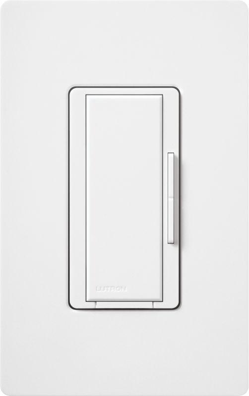 Lutron MA-R-277 Maestro 277 Volt Companion Control Dimmer for Sale $34.64 ITEM: bci1852030 ID#:MA-R-277-WH UPC: 27557583718 :