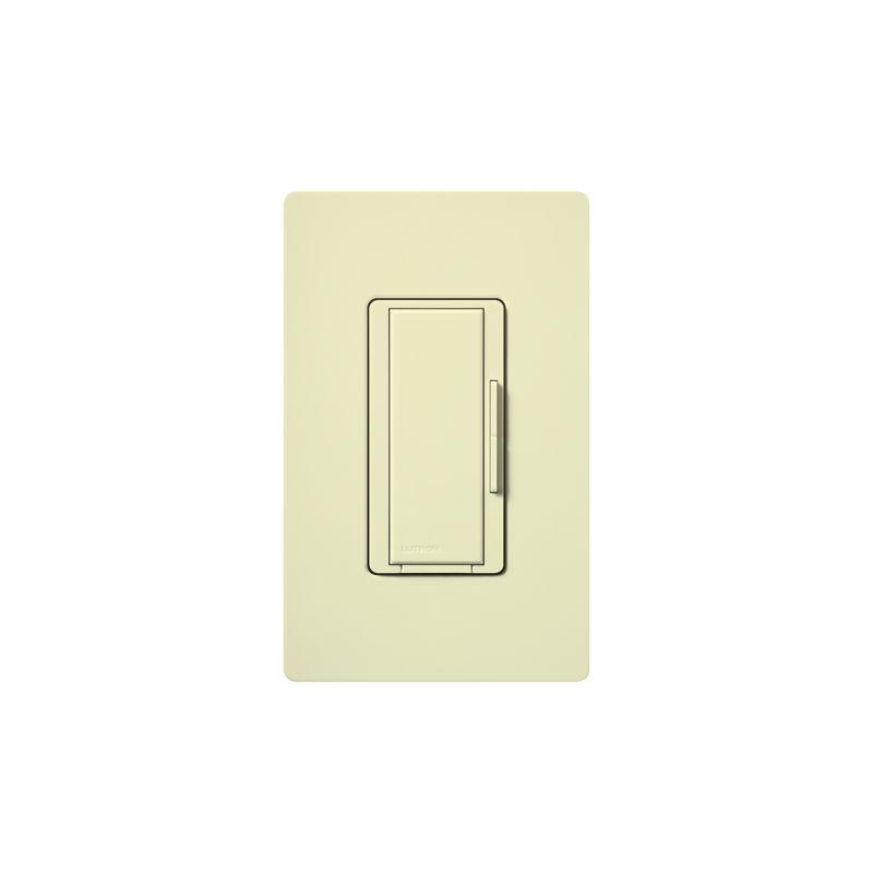 Lutron MA-R Maestro 120 Volt Companion Control Dimmer for Sale $22.35 ITEM: bci342414 ID#:MA-R-AL UPC: 27557687775 :
