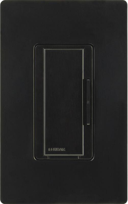 Lutron MA-R Maestro 120 Volt Companion Control Dimmer for Sale $22.35 ITEM: bci342415 ID#:MA-R-BL UPC: 27557687768 :