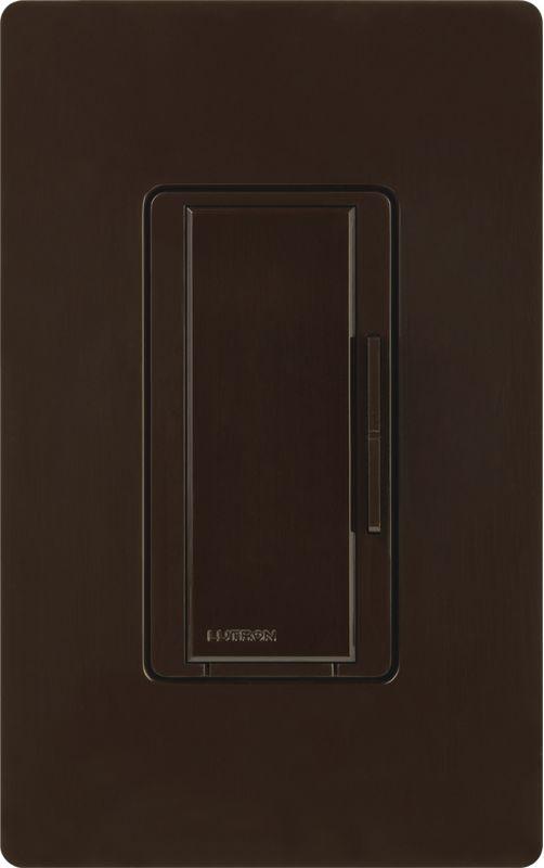 Lutron MA-R Maestro 120 Volt Companion Control Dimmer for Sale $22.35 ITEM: bci342416 ID#:MA-R-BR UPC: 27557687751 :