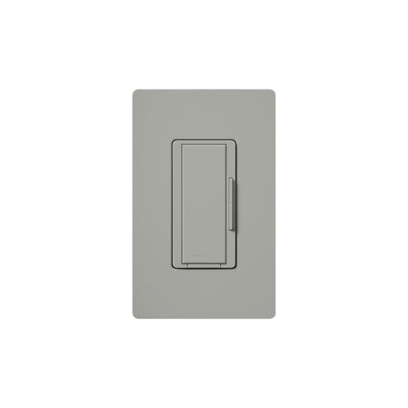 Lutron MA-R Maestro 120 Volt Companion Control Dimmer for Sale $22.35 ITEM: bci342417 ID#:MA-R-GR UPC: 27557687744 :