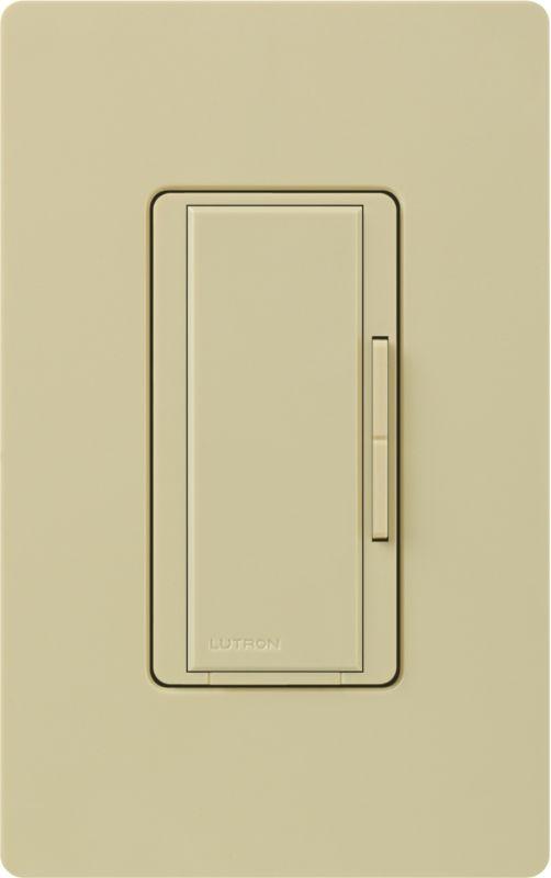 Lutron MA-R Maestro 120 Volt Companion Control Dimmer for Sale $22.35 ITEM: bci342418 ID#:MA-R-IV UPC: 27557687782 :