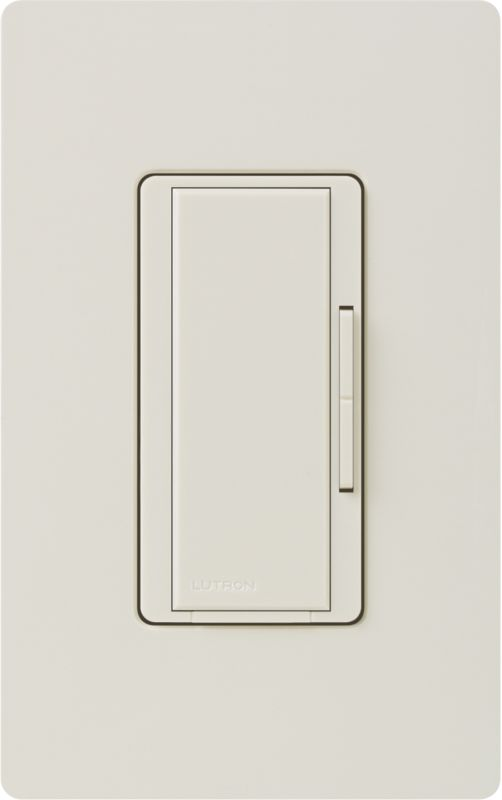 Lutron MA-R Maestro 120 Volt Companion Control Dimmer for Sale $22.35 ITEM: bci342419 ID#:MA-R-LA UPC: 27557482707 :