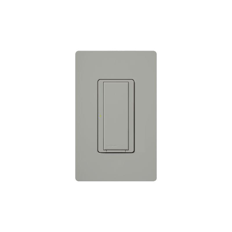Lutron MA-S8AM Maestro 120 Volt 8 Ampere Single Pole/3-Way Digital Sale $36.28 ITEM: bci1852037 ID#:MA-S8AM-GR UPC: 27557082655 :