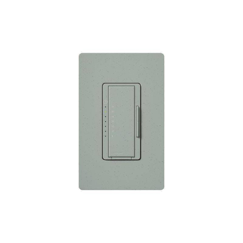 Lutron MA-T51 Maestro 120 Volt 600 Watt Single Pole No Neutral Sale $44.55 ITEM: bci1852041 ID#:MA-T51-BG UPC: 27557290463 :