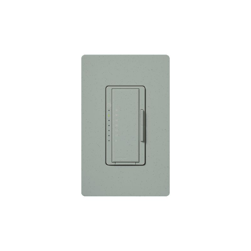 Lutron MA-T51MN Maestro 120 Volt 600 Watt Single Pole / Multi Location Sale $52.60 ITEM: bci1852069 ID#:MA-T51MN-BG UPC: 27557291040 :