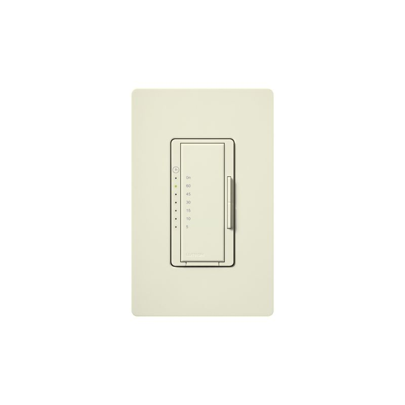 Lutron MA-T51MN Maestro 120 Volt 600 Watt Single Pole / Multi Location Sale $52.60 ITEM: bci1852070 ID#:MA-T51MN-BI UPC: 27557290920 :