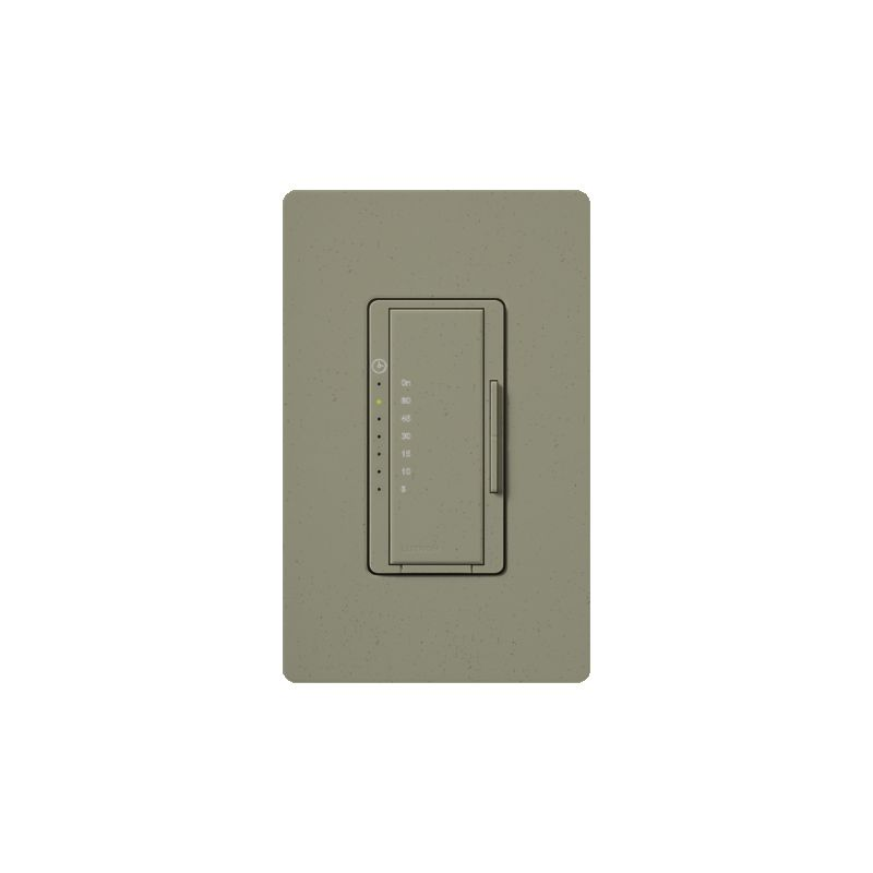 Lutron MA-T51MN Maestro 120 Volt 600 Watt Single Pole / Multi Location Sale $52.60 ITEM: bci1852075 ID#:MA-T51MN-GB UPC: 27557291033 :