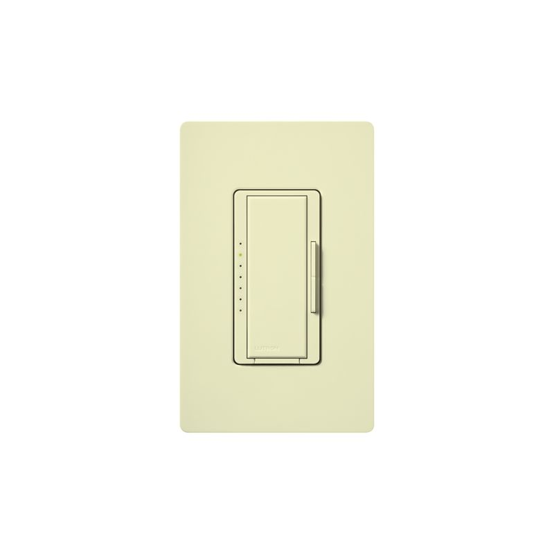 Lutron MALV-1000 Maestro 120 Volt 1000 Watt Single Pole/Multi Location Sale $97.97 ITEM: bci1023292 ID#:MALV-1000-AL UPC: 27557687645 :