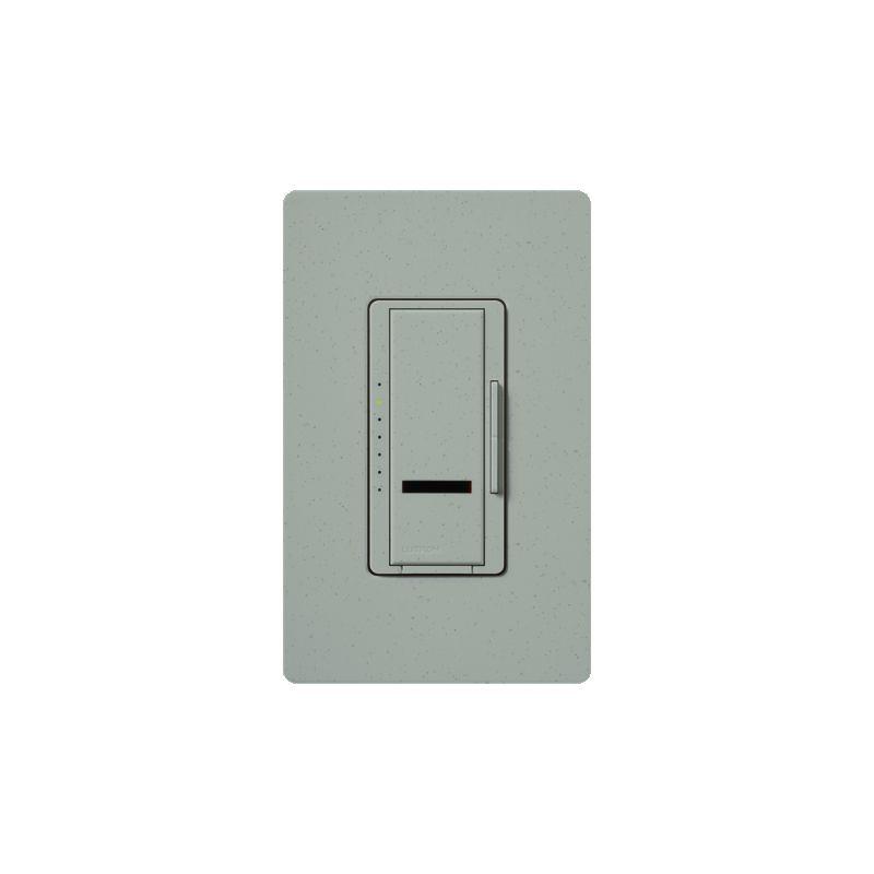 Lutron MIR-600M Maestro IR 120 Volt 600 Watt Multi Location Sale $46.19 ITEM: bci1852403 ID#:MIR-600M-BG UPC: 27557210317 :