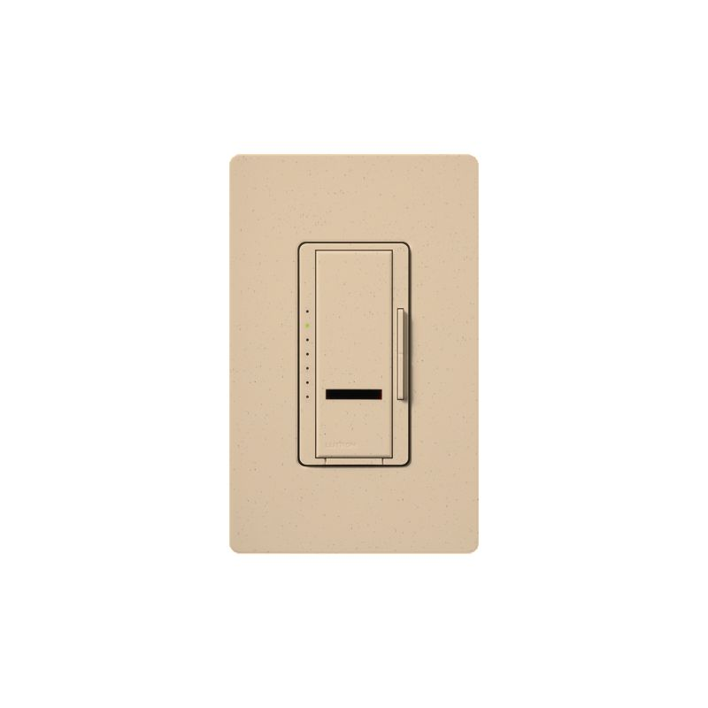 Lutron MIR-600M Maestro IR 120 Volt 600 Watt Multi Location Sale $46.19 ITEM: bci1852407 ID#:MIR-600M-DS UPC: 27557210218 :