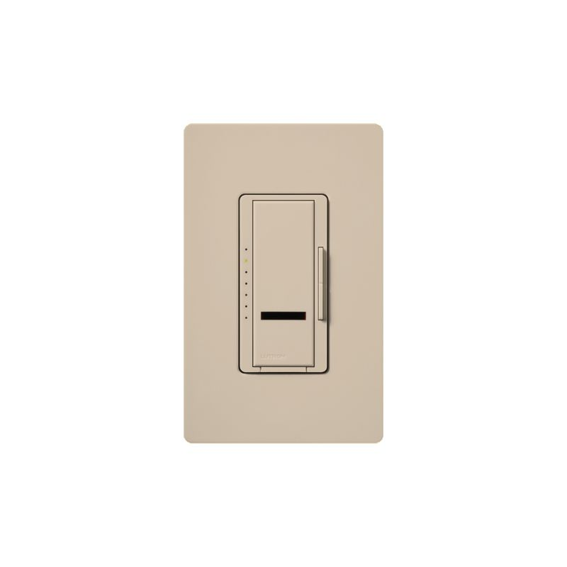 Lutron MIR-600M Maestro IR 120 Volt 600 Watt Multi Location Sale $46.19 ITEM: bci1852426 ID#:MIR-600M-TP UPC: 27557210140 :