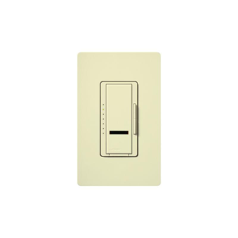 Lutron MIR-FQ4FM Maestro IR 120 Volt 4 Ampere Single Pole / Multi Sale $100.20 ITEM: bci1852176 ID#:MIR-FQ4FM-AL UPC: 27557433525 :