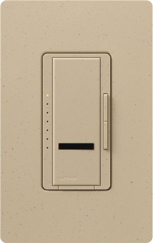 Lutron MIR-FQ4FM Maestro IR 120 Volt 4 Ampere Single Pole / Multi Sale $104.90 ITEM: bci1852181 ID#:MIR-FQ4FM-DS UPC: 27557433662 :