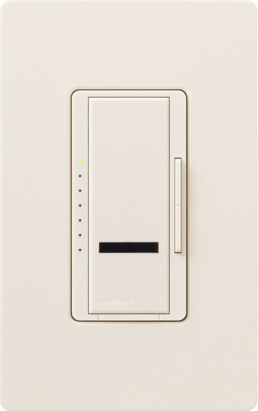 Lutron MIR-FQ4FM Maestro IR 120 Volt 4 Ampere Single Pole / Multi Sale $104.90 ITEM: bci1852182 ID#:MIR-FQ4FM-ES UPC: 27557433600 :
