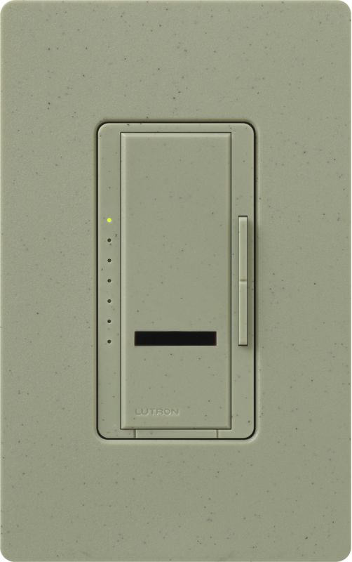 Lutron MIR-FQ4FM Maestro IR 120 Volt 4 Ampere Single Pole / Multi Sale $104.90 ITEM: bci1852183 ID#:MIR-FQ4FM-GB UPC: 27557433709 :