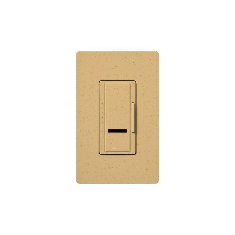 Lutron MIR-FQ4FM Maestro IR 120 Volt 4 Ampere Single Pole / Multi Sale $104.90 ITEM: bci1852185 ID#:MIR-FQ4FM-GS UPC: 27557434768 :